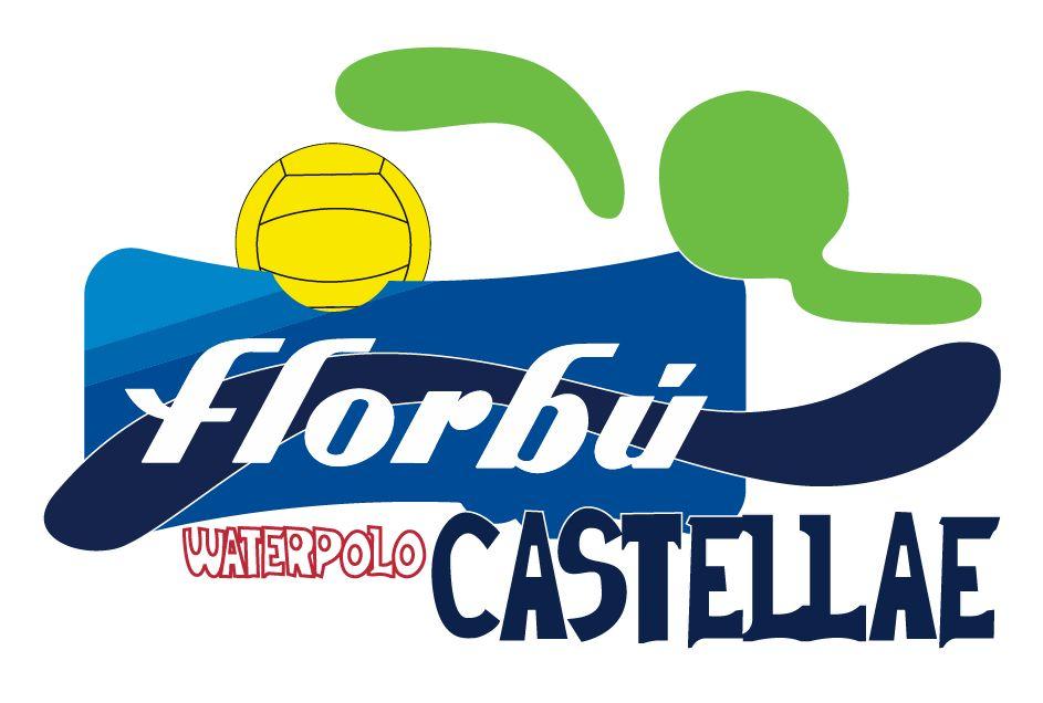 Florbú-Castellae