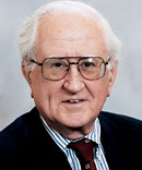 John Phillip Reid