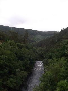 Picos - A (não) ida aos Picos - Solo Ride PT'13 _parte01 05-S%25C3%25ADtio+assinalado+no+gps02