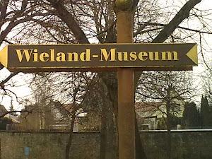Erfahren Sie mehr über das Wielandgut Oßmannstedt