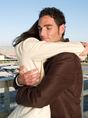 Get My Ex Girlfriend Back When She Has A Boyfriend : 3 Subtle Signs Your Ex Boyfriend Still Loves You And Wants You Back