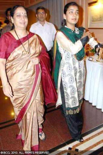 Shilpa shinde wedding