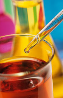 Global and Chinese Octylic acid Industry, 2010-2020