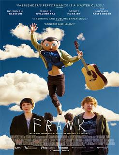 Frank (2014) online