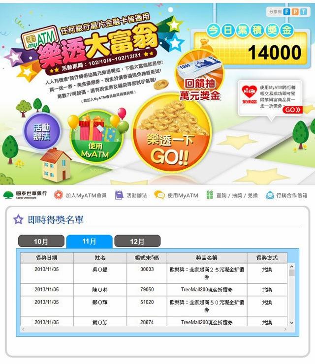https://www.mybank.com.tw/MyATM/event/Index.aspx?event=20130002