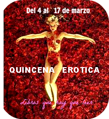 Quincena erótico-festiva