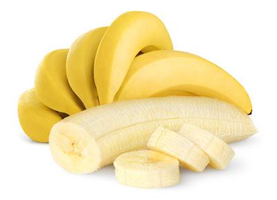 Hướng dẫn bạn cách trị mụn cám với 3 loại trái cây quen thuộc