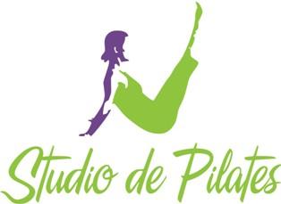 Studio Pilates - Fisio Fernanda Drebes Baasch