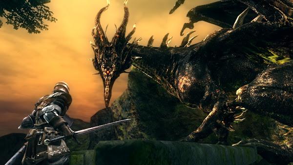 Game RPG Terbaik 1