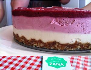 Zana Organics