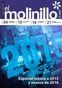 http://compolitica.com/wp-content/uploads/N%C3%BAm._82_El_Molinillo_de_ACOP_Especial_Diciembre2015D.pdf
