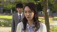 [J-Drama] Soratobu Kouhoushitsu Soratobu+Kouhoushitsu+-+%25C3%25A9pisode+2+-+capture+4