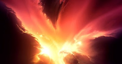 Phoenix Nebula A1 Pictures