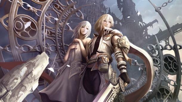 Os 20 RPGs de sempre que você deve jogar: Parte 1