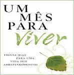 Livro da Vez =)