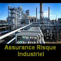 assurance risque industriel vallois