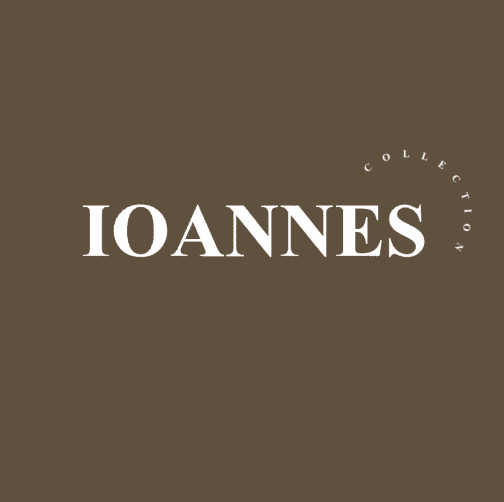 Ioannes Collection