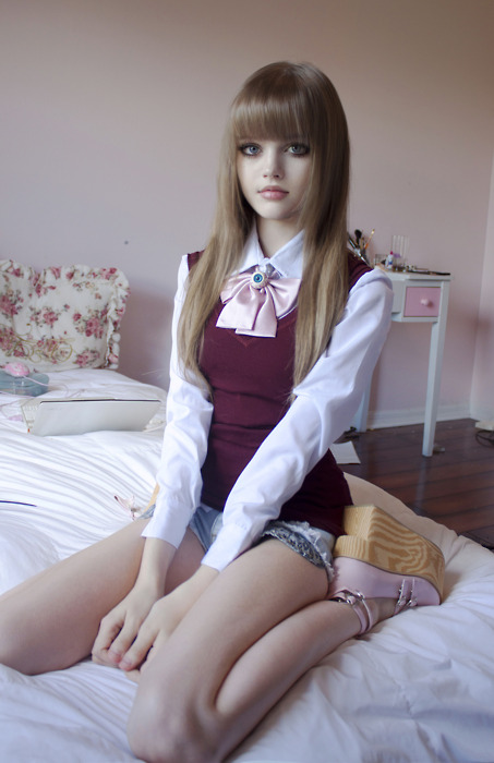 bukan+boneka+barbie