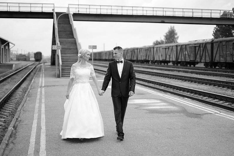 panevežio geležinkelio stotis