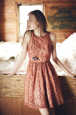 anthropologie, fashion dress, celebrity style, couture dresses, lace