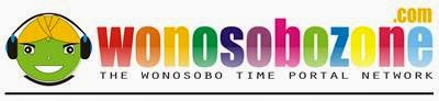 wonosobozone