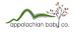 Appalachian Baby Company