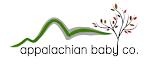 Appalachian Baby Company