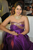 rashi khanna new sizzling pics-thumbnail-11