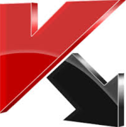 Free Download Kaspersky Anti-Virus Latest Version (Offline Installer) For Windows Vista/Xp/7/8
