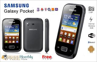 Senarai Telefon BR1M Bawah RM500 (Rebat RM200 SKMM)