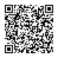 Aplicación móviles Android