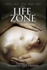 Watch The Life Zone 2011 - Full Movie Online Free