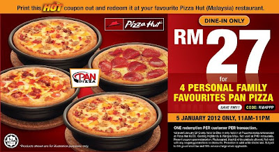 Pizza hut coupons january 2019