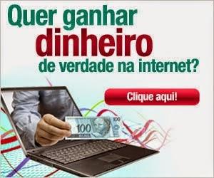 http://snrendaextra.blogspot.com.br/