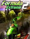 Formula Extreme 2
