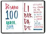 DESAFIO 100 - LIBERDADE