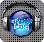 Radio EBR en Facebook