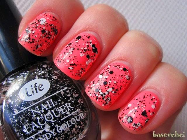 http://baseveheinails.blogspot.com/2014/06/life-nail-lacquer-trendy-colour-nr-21.html
