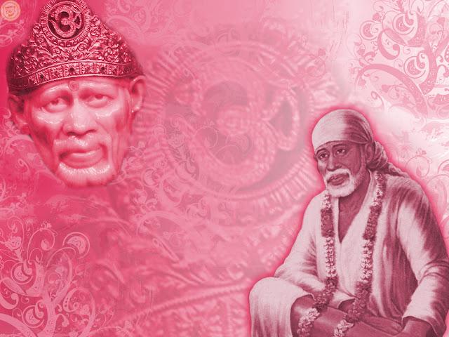 www.shirdisaibababhajans.com