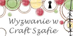 http://craft-szafa.blogspot.com/2014/02/wyzwanie-papier-z-serwetki.html