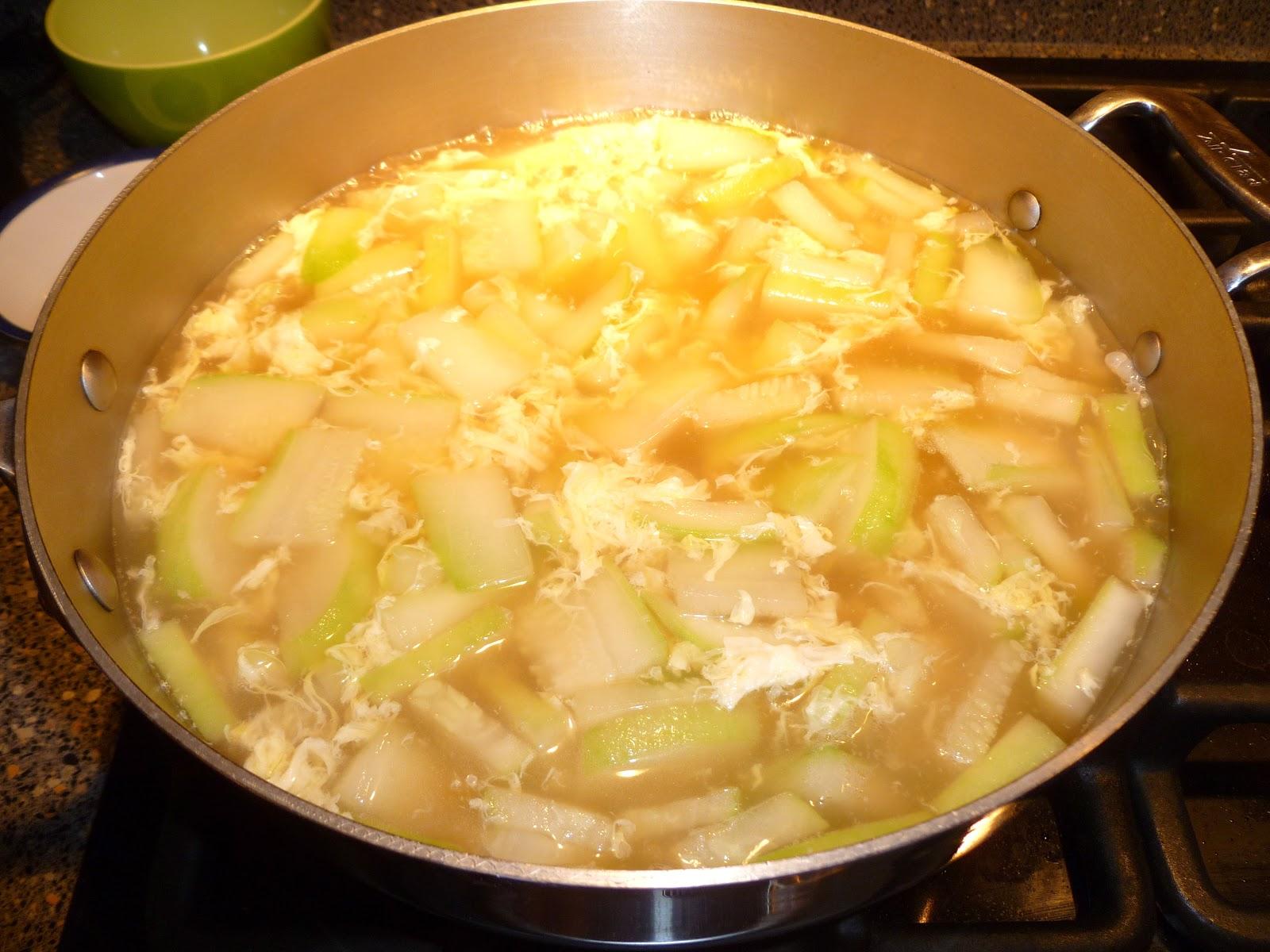 Sdmags Moqua Soup