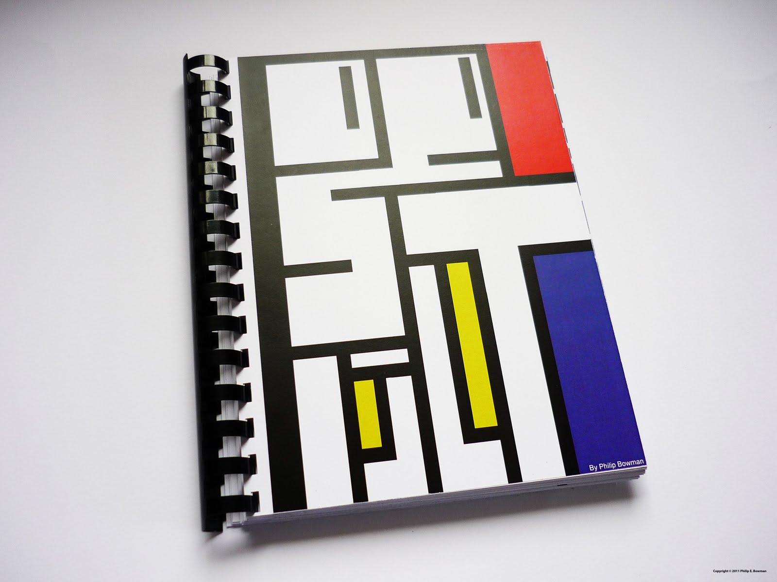 create binder cover