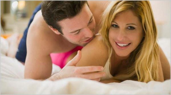 Dez dicas de como fazer sexo anal mulher fazendo sexo anal