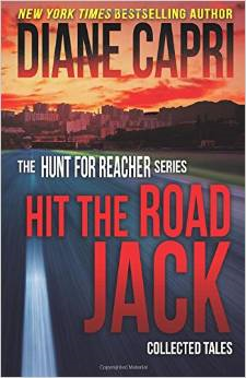 http://www.amazon.com/Road-Jack-Hunt-Reacher-Series/dp/194076808X