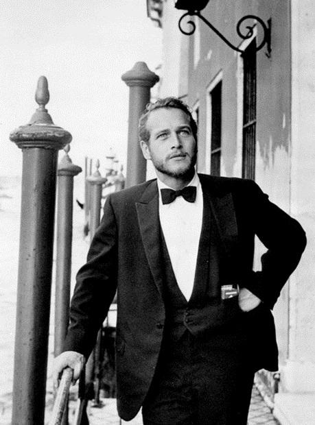 torontothree: Classic Style Icon - Paul Newman: torontothree.blogspot.com/2012/10/classic-style-icon-paul-newman.html