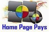 HomePagePays