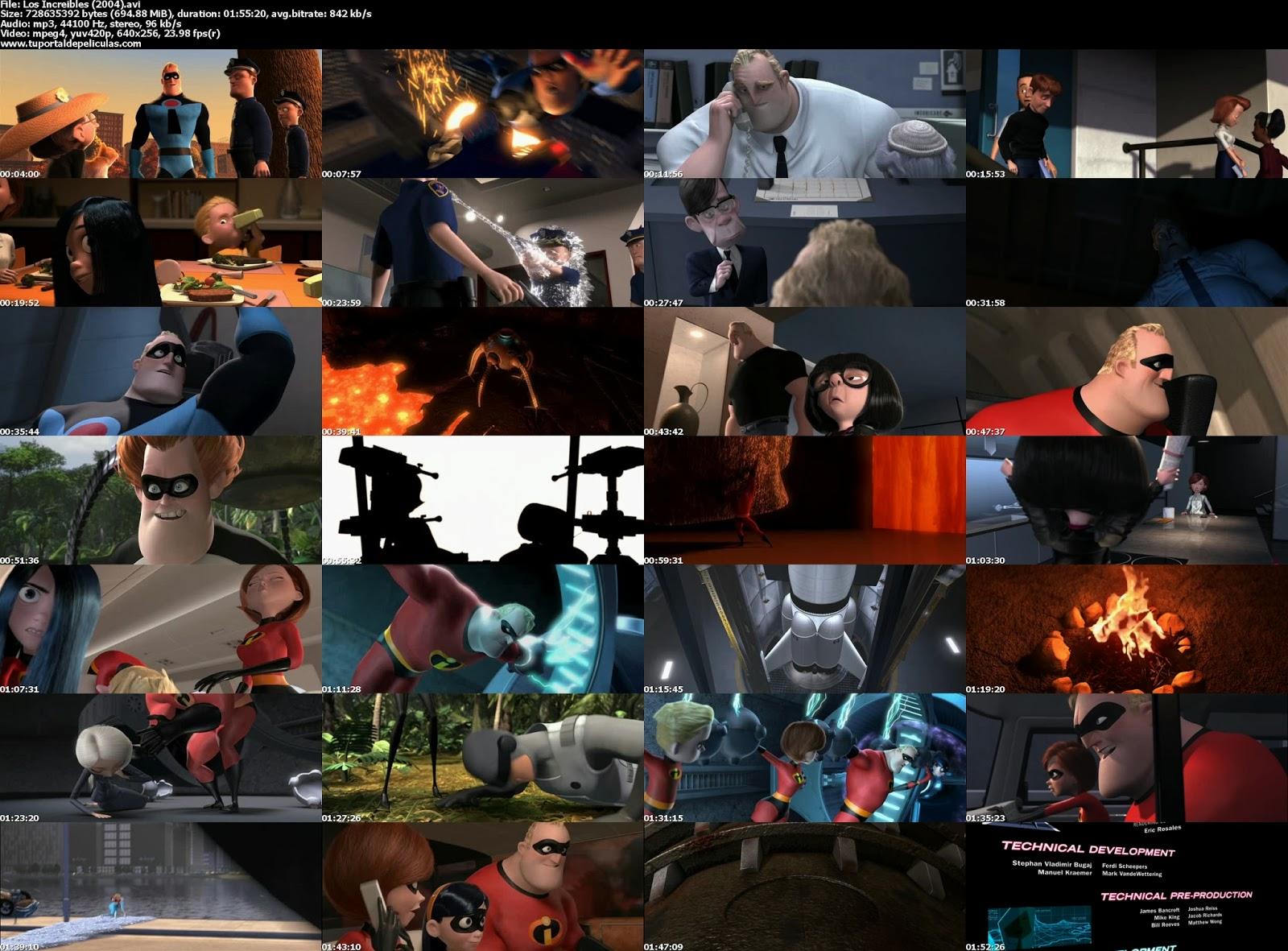 Image Result For Movie Online