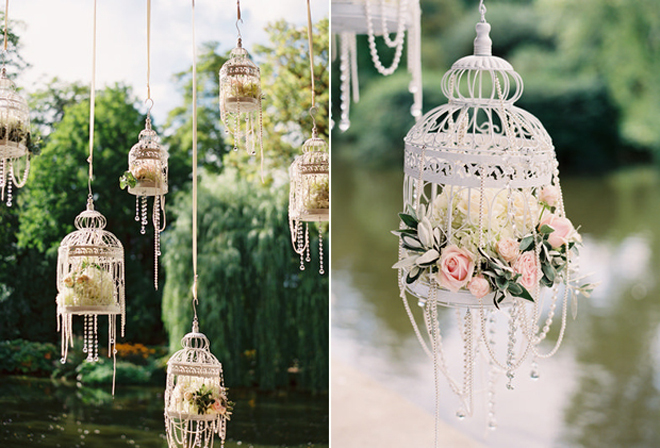 Other. Branches, paper flowers, Paper Lanterns , crystals… the sky ...