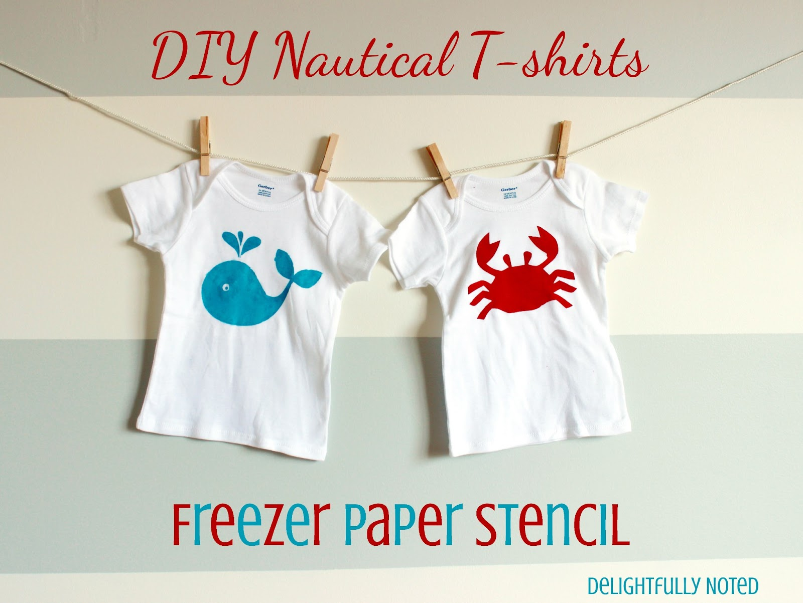 how-to-make-freezer-paper-stencil-shirts