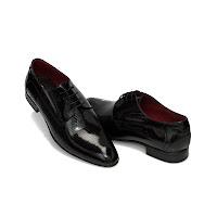 Pantofi eleganti barbatesti 5